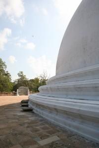 Anuradhapura Sri Lanka (45)
