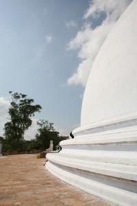 Anuradhapura Sri Lanka (47)