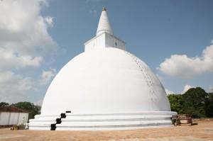 Anuradhapura Sri Lanka (49)