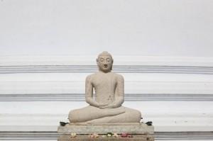 Anuradhapura Sri Lanka (51)