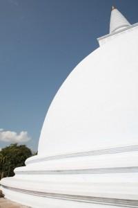 Anuradhapura Sri Lanka (52)