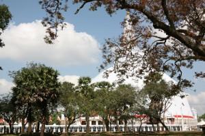 Anuradhapura Sri Lanka (55)