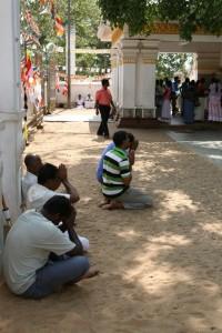 Anuradhapura Sri Lanka (62)