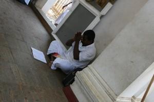 Anuradhapura Sri Lanka (69)