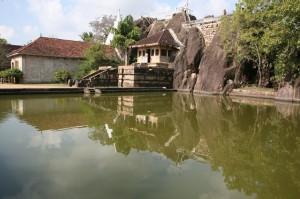 Anuradhapura Sri Lanka (7)