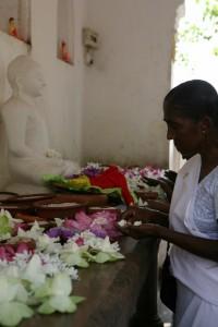Anuradhapura Sri Lanka (73)