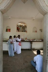 Anuradhapura Sri Lanka (75)