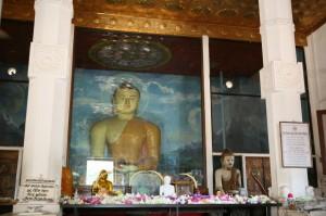 Anuradhapura Sri Lanka (76)