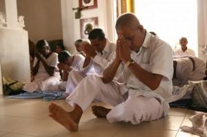 Anuradhapura Sri Lanka (77)