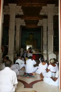 Anuradhapura Sri Lanka (78)