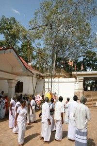 Anuradhapura Sri Lanka (83)