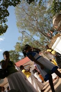 Anuradhapura Sri Lanka (86)