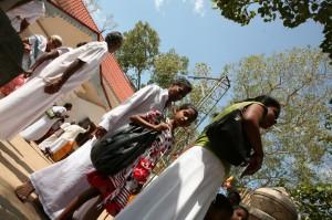 Anuradhapura Sri Lanka (87)