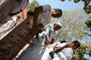 Anuradhapura Sri Lanka (88)