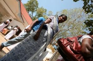Anuradhapura Sri Lanka (89)