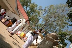 Anuradhapura Sri Lanka (90)