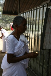 Anuradhapura Sri Lanka (99)