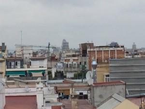 Barcelona (104)