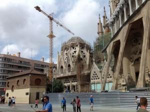 Barcelona (12)