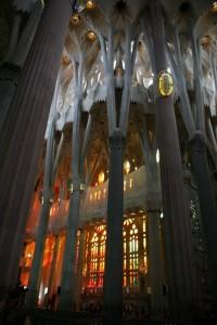 Barcelona (26)