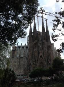 Barcelona (35)