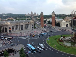 Barcelona (51)
