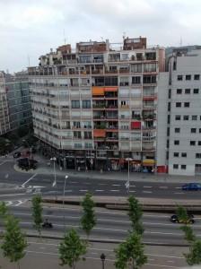 Barcelona (53)