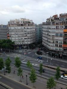 Barcelona (54)