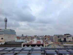 Barcelona (56)