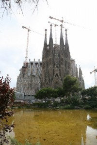 Barcelona (66)