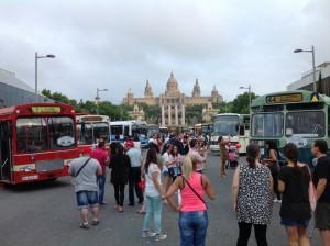 Barcelona (74)