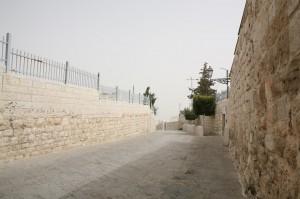 Betlejem (29)