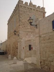 Betlejem (50)