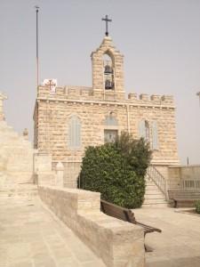 Betlejem (54)