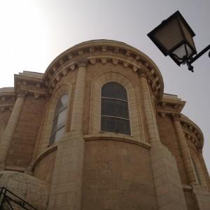 Betlejem (66)