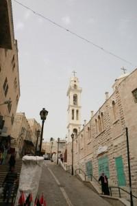 Betlejem (8)