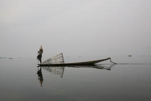 Birma - Inle Lake (100)