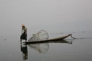 Birma - Inle Lake (103)