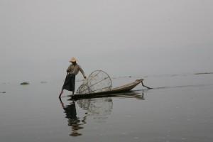 Birma - Inle Lake (104)