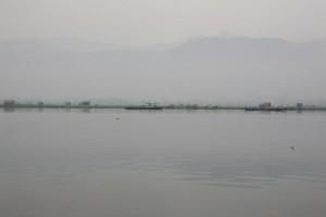 Birma - Inle Lake (106)