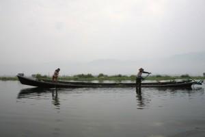 Birma - Inle Lake (108)