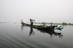 Birma - Inle Lake (109)
