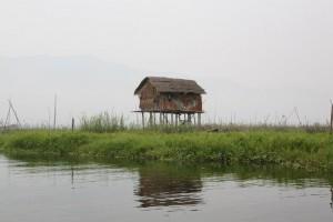 Birma - Inle Lake (111)