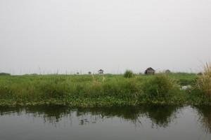 Birma - Inle Lake (112)
