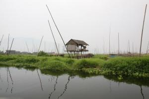 Birma - Inle Lake (116)