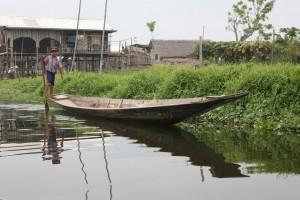 Birma - Inle Lake (120)