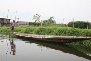 Birma - Inle Lake (121)