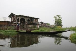 Birma - Inle Lake (122)