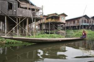 Birma - Inle Lake (124)