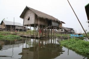 Birma - Inle Lake (126)